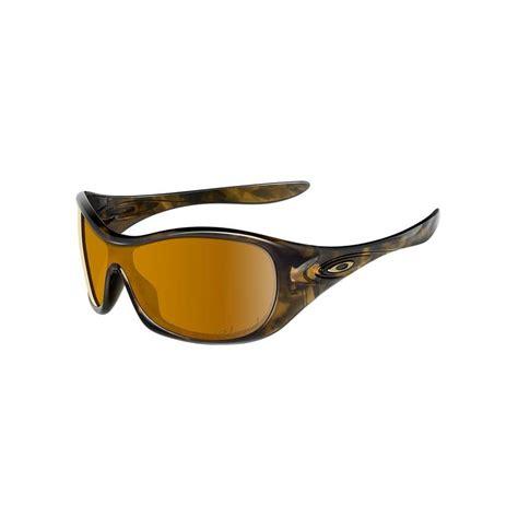 Frame Kacamata Nike Fold 8212 Premium oakley eyepatch sunglasses bronze www tapdance org