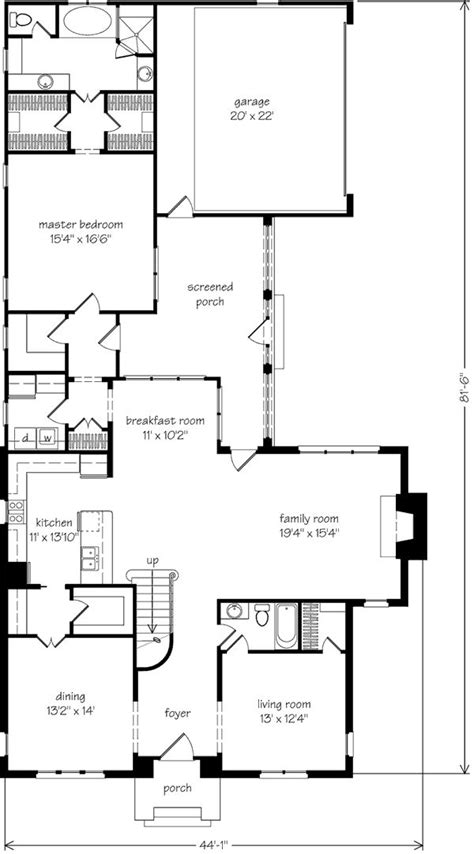 looney ricks house plans droswell house looney ricks architects inc