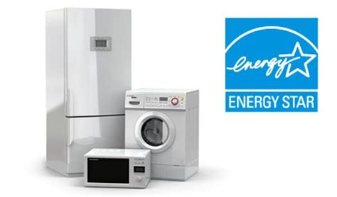 energy star kitchen appliances best eco friendly technologies to rev your home ecofriend