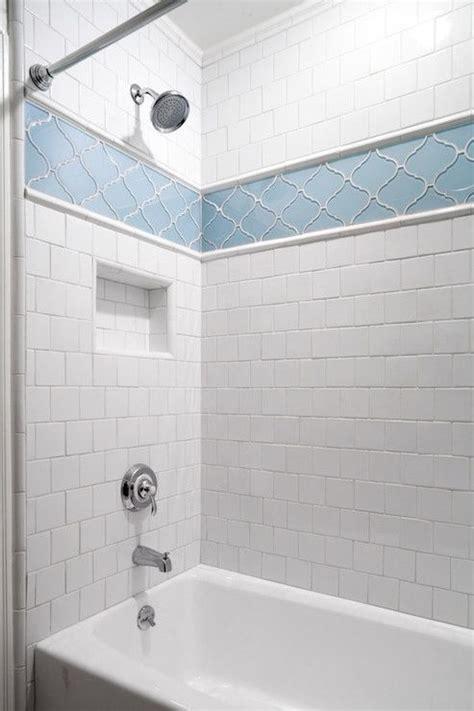 best 25 accent tile bathroom ideas on pinterest small