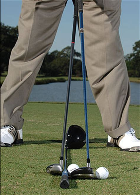 seniors golf swing are you guilty of these 4 senior golf swing habits