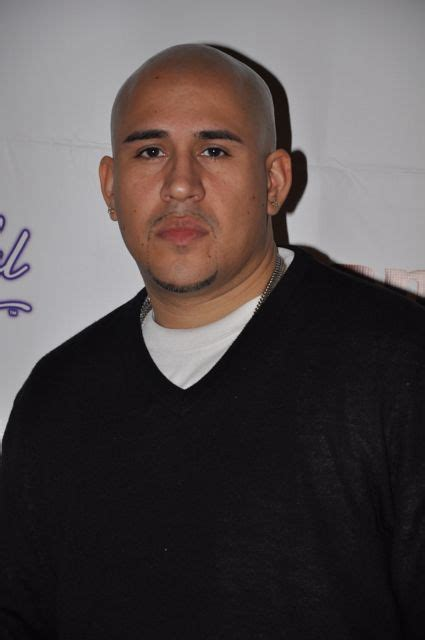 is cisco from love and hip hop worth 10 000 000 cisco rosado ear hustle 411