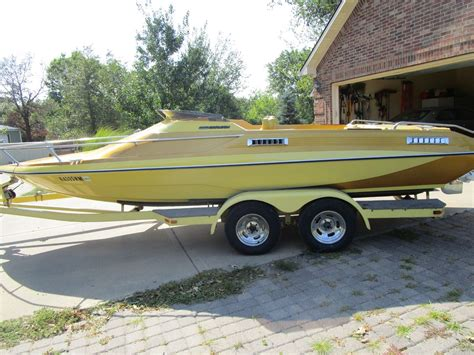 carlson boats glastron carlson cv 23 1979 for sale for 14 500 boats