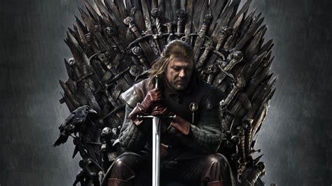 game of thrones stark tagged