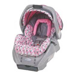 baby car seat reviews 100 dollars graco snugride