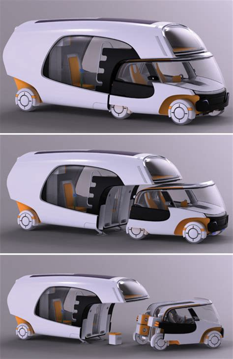 colim concept motorhome cum car uk camp site articles