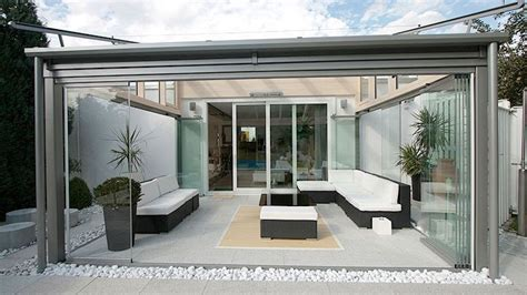 Re De Patio En Aluminium by Pergola Bioclimatique 224 La Rochelle Ile De R 233 Rochefort