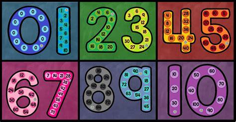 tablas de multiplicar tumblr tablas de multiplicar formato para imprimir imagenes