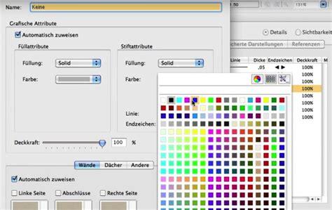 vectorworks tutorial vectorworks tutorials