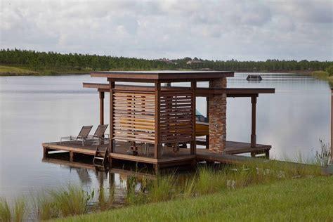 boat dock kayak storage kayak storage ideas garage and shed beach with beach house