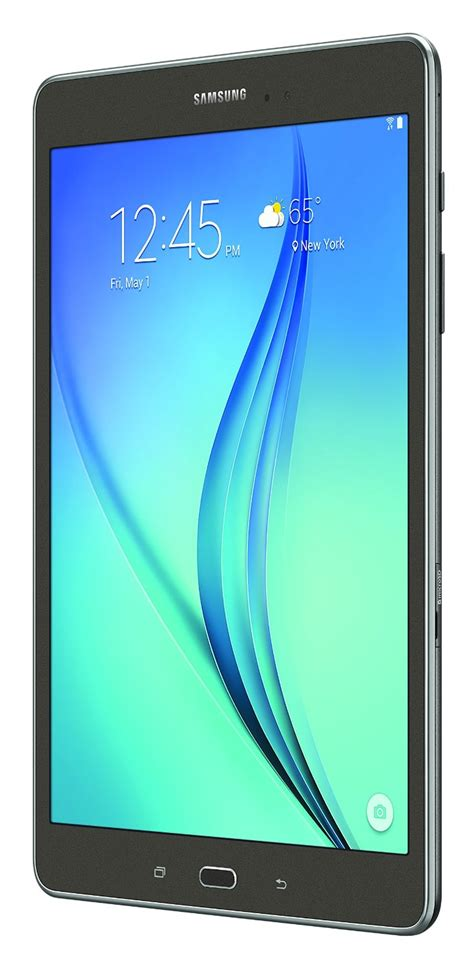 7 Samsung Tab A by Samsung Galaxy Tab A 9 7 Released May 1