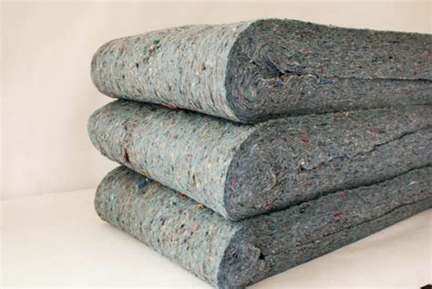 sound proof insulation ceiling batt soundproofing insulation materials