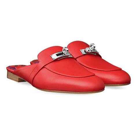 7789 28 Highheels Hermes 117 best hermes shoes images on hermes shoes