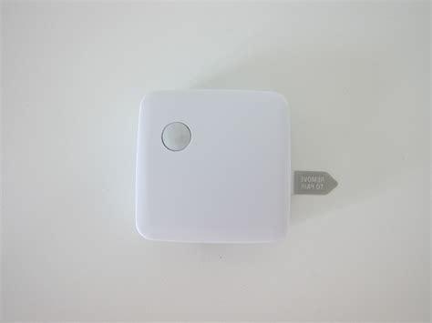 Samsung Smartthings Motion Sensor samsung smartthings 171 lesterchan net