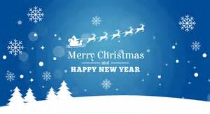 merry christmas happy team websmart
