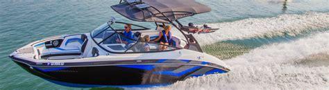 yamaha boats for sale oregon yamaha jets river city boat sales marine services