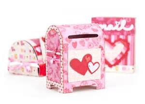 valentines day mailbox mailboxes svg kit 6 99 svg files for cricut silhouette sizzix and sure cuts a