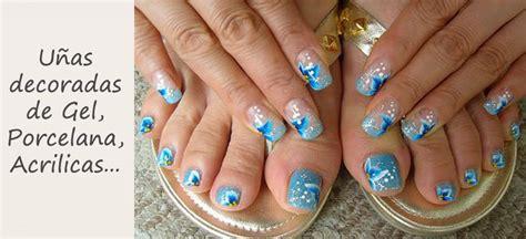 imagenes de uñas pintadas de minions expertos en u 241 as decoradas