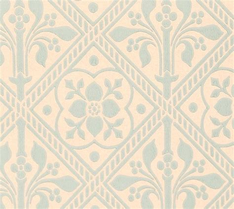 historic wallpaper trellis wallpaper gummer blue historical wallpapers