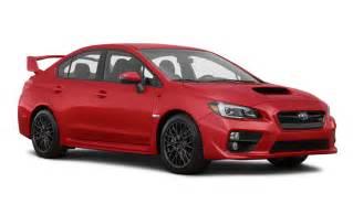 Subaru Student Discount Subaru Wrx Wrx Sti Richmond Subaru