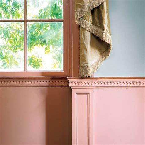 Wainscoting Panels For Sale by Paneling Wainscoting For Houses House