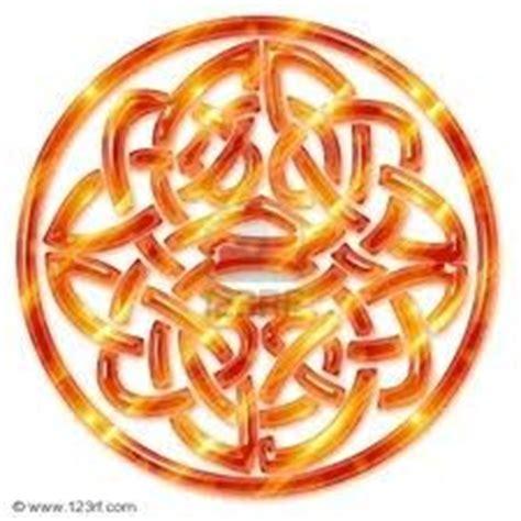 simbolos celtas significados taringa simbolos celtas significados info taringa