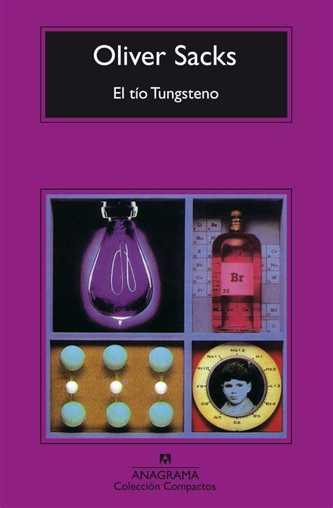 libro el adversario coleccion compactos libros para enamorarse cuaderno de cultura cient 237 fica