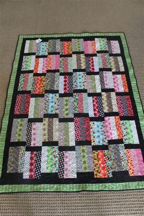 Jelly Roll Quilt Book by Jelly Rolls Quilt And Jelly On