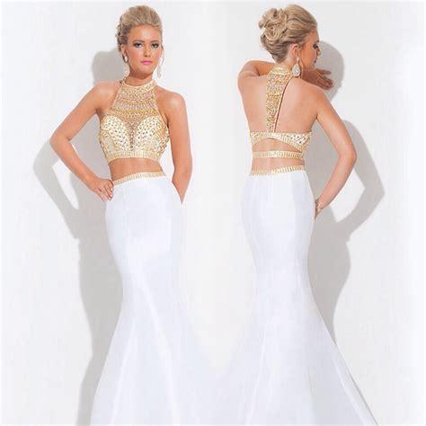 Top Dress crop top dresses formal approach