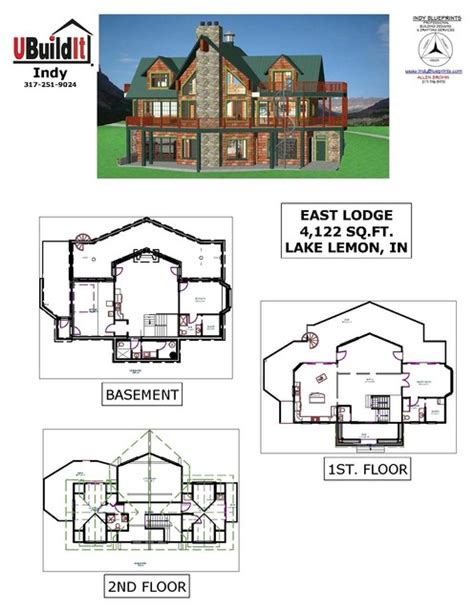 ubuildit floor plans east lodge floor plan indianapolis by ubuildit indy