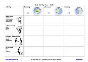 all worksheets 187 adhd cbt worksheets printable