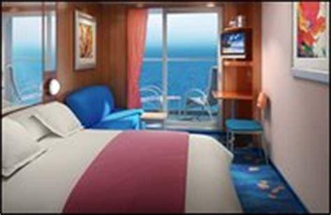 jade cabin reviews jade cruise ship cabin categories on cruise critic