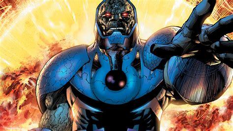 justice league film darkseid batman v superman v darkseid space