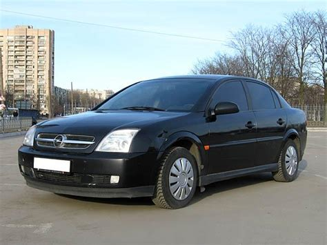 opel vectra 2003 2003 opel vectra pics 1 8 gasoline ff manual for sale