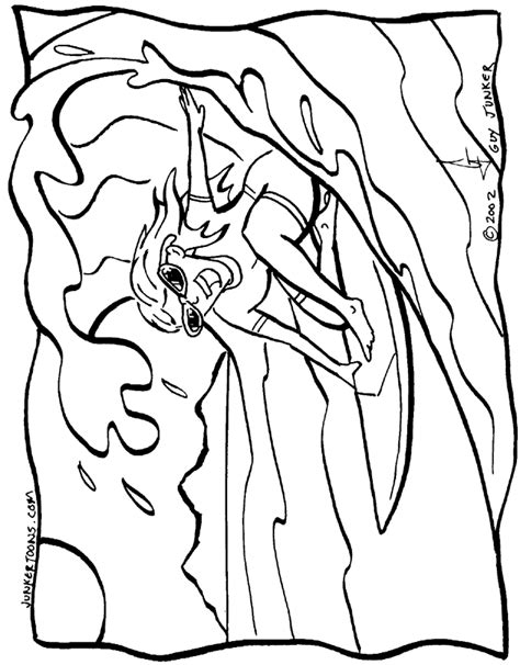 hawaii coloring pages for boys hawaii best free coloring hawaii coloring pages printable coloring home