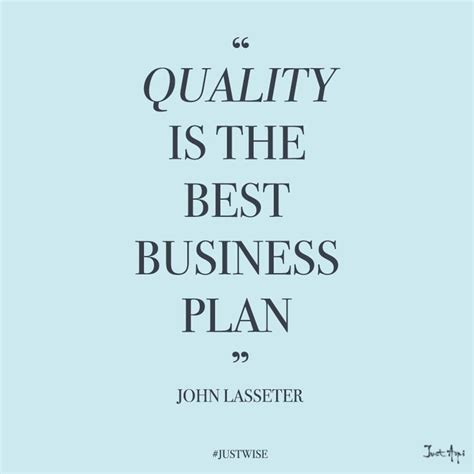 burn the business plan what great entrepreneurs really do books best 25 quality quotes ideas on customer