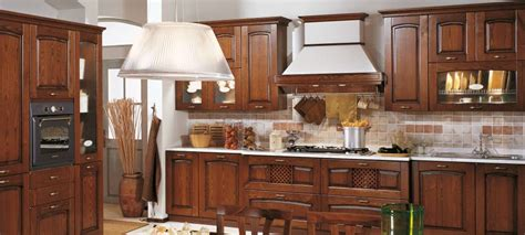 mobili cucina arte povera cucine in arte povera