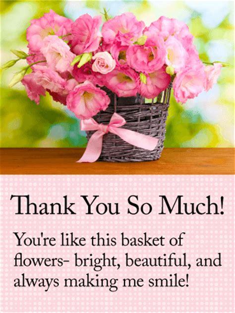 flowers   card birthday greeting cards  davia