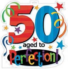 Sy Selv - 50 er det nye 40 hilde merete