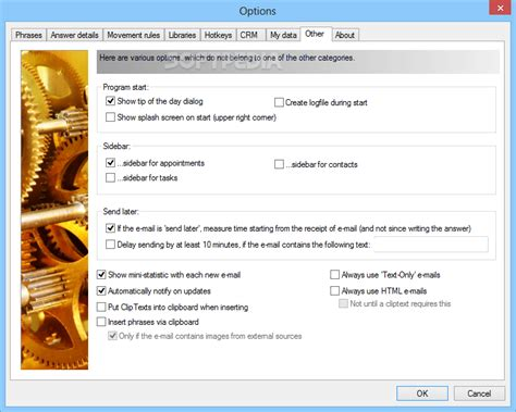 download password resetter free full version download outlook password recovery full version free rockpeg