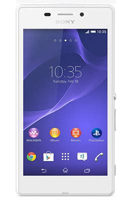 Hp Sony Xperia M2 Aqua Di Malaysia sony xperia m2 aqua price in malaysia rm mesramobile