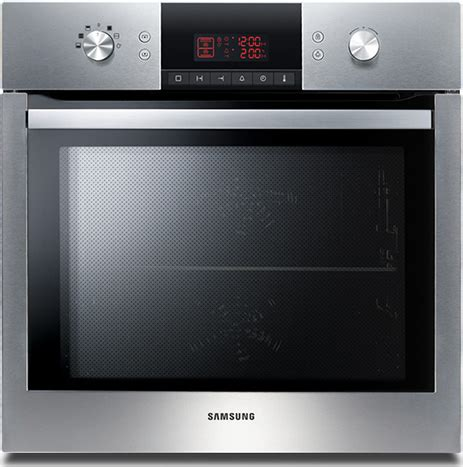 Oven Samsung samsung oven with adjustable cooking space