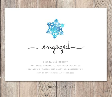 Engagement Invitation Text Samples Images   Invitation