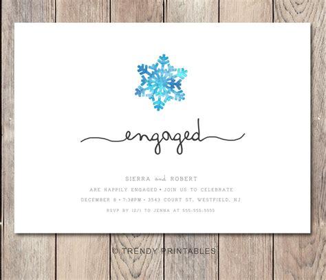 Engagement Invitation Text Samples Images   Invitation