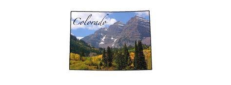 Colorado Detox Centers Legislation by Low Cost Treatment Programs In Colorado