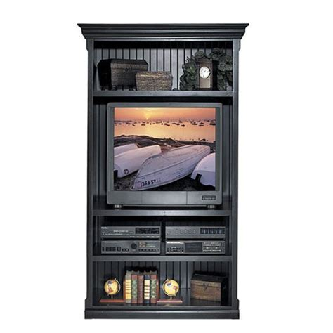 Kathy Ireland Armoire by Black Computer Armoire Kathy Ireland Home By Martin