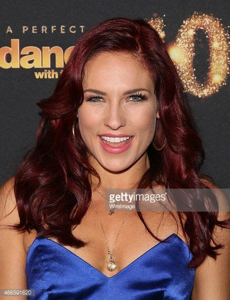 sharna burgess hair color 79 best images about sharna burgess on seasons