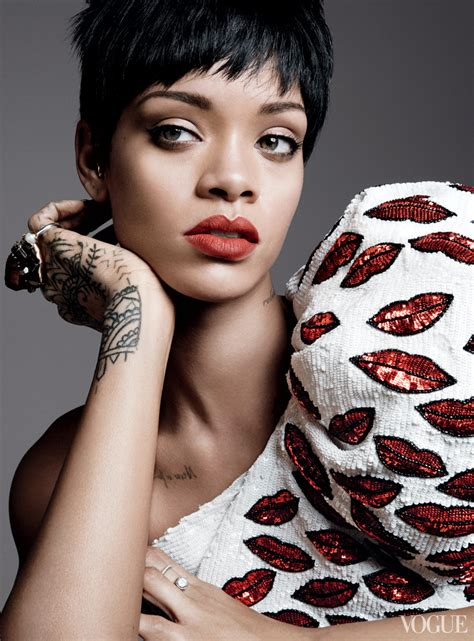 Rihanna Best Seller Premium rihanna overtakes elvis to become best selling certified recording artist in