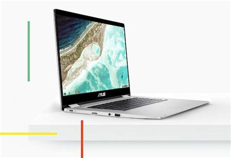 largest chromebook  asus  date notebookchecknet news