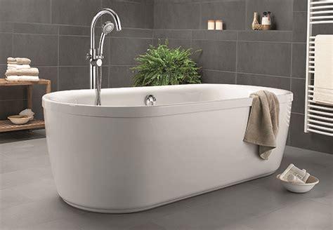ablaufgarnitur badewanne wechseln ablaufgarnitur dusche wechseln raum und m 246 beldesign